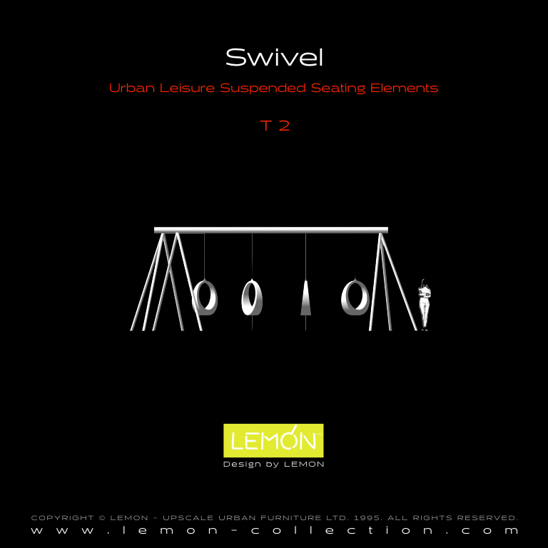 Swivel_LEMON_v1.019.jpeg