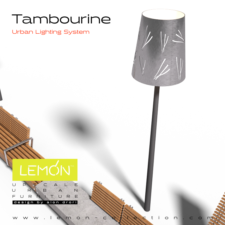 Tambourine_LEMON_v1.001.jpeg