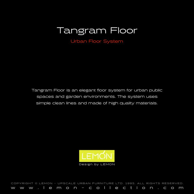 TangramFloor_LEMON_v1.003.jpeg