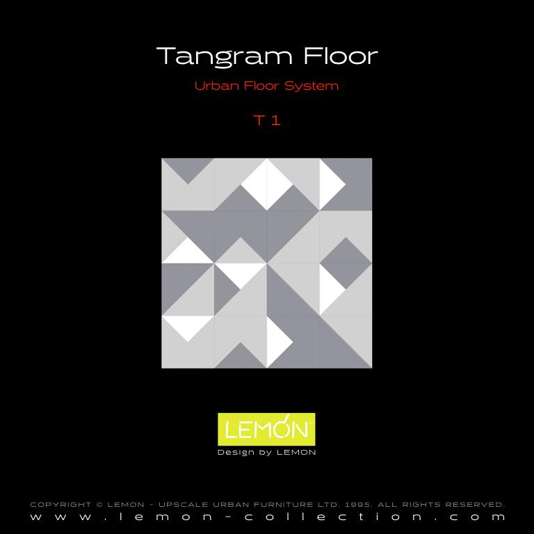 TangramFloor_LEMON_v1.004.jpeg