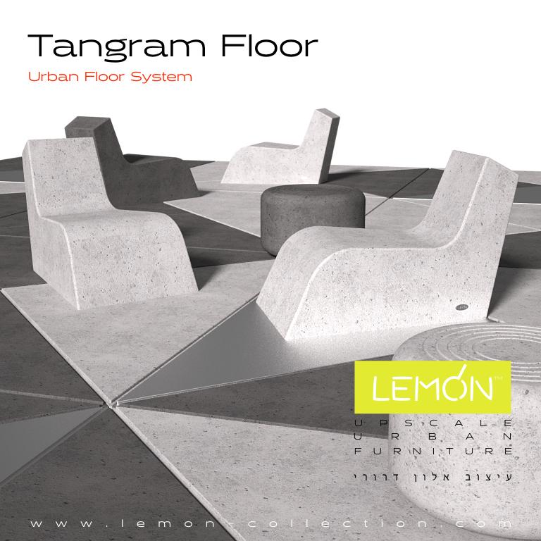 TangramFloor_LEMON_v1.001.jpeg