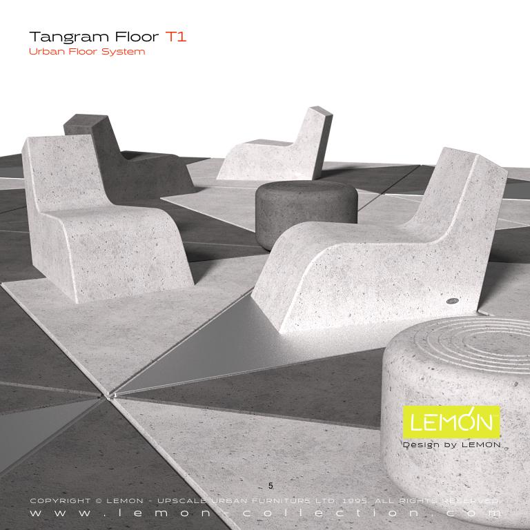 TangramFloor_LEMON_v1.005.jpeg
