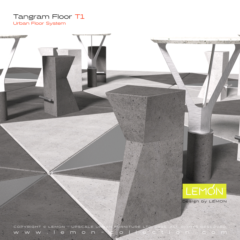 TangramFloor_LEMON_v1.006.jpeg