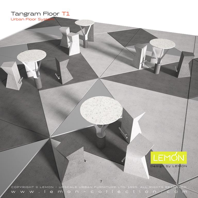TangramFloor_LEMON_v1.007.jpeg