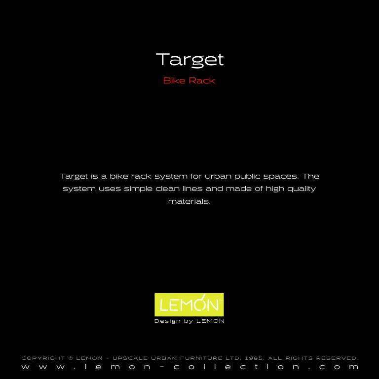 Target_LEMON_v1.003.jpeg