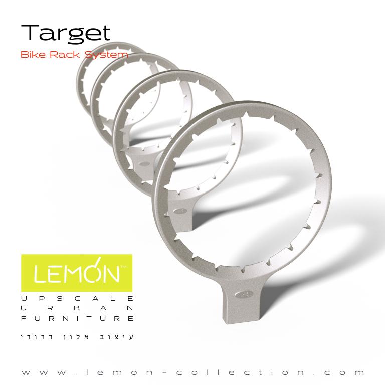 Target_LEMON_v1.001.jpeg