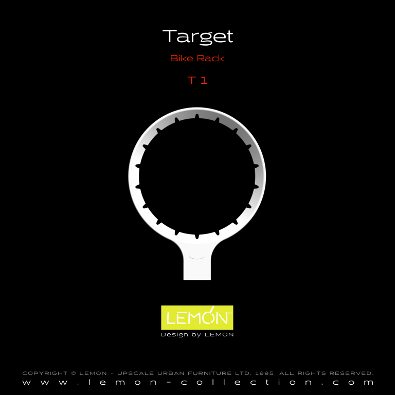 Target_LEMON_v1.004.jpeg