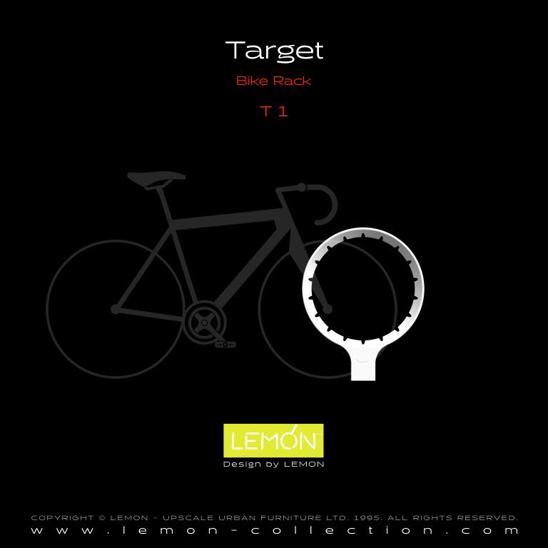 Target_LEMON_v1.005.jpeg
