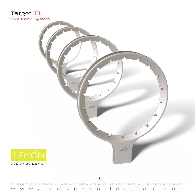 Target_LEMON_v1.008.jpeg