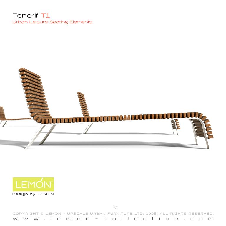 Tenerif_LEMON_v1.005.jpeg