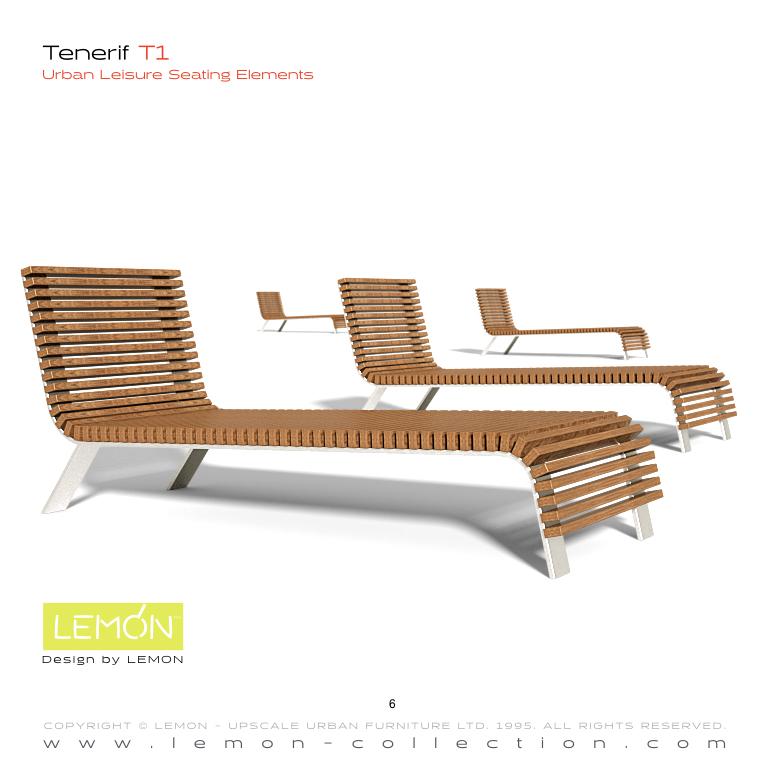 Tenerif_LEMON_v1.006.jpeg