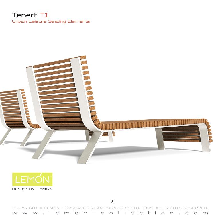 Tenerif_LEMON_v1.008.jpeg