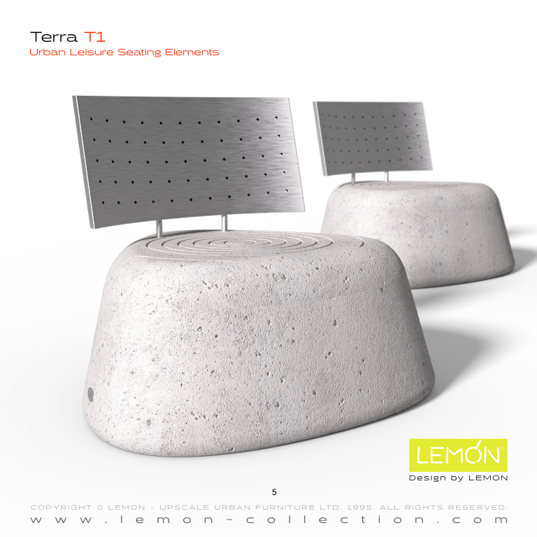 Terra_LEMON_v1.005.jpeg