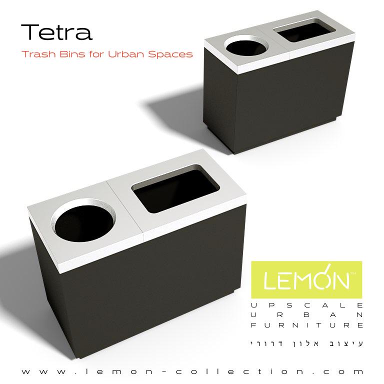Tetra_LEMON_v1.001.jpeg