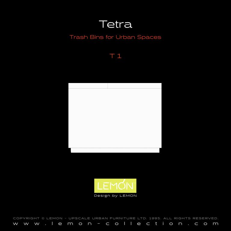 Tetra_LEMON_v1.004.jpeg