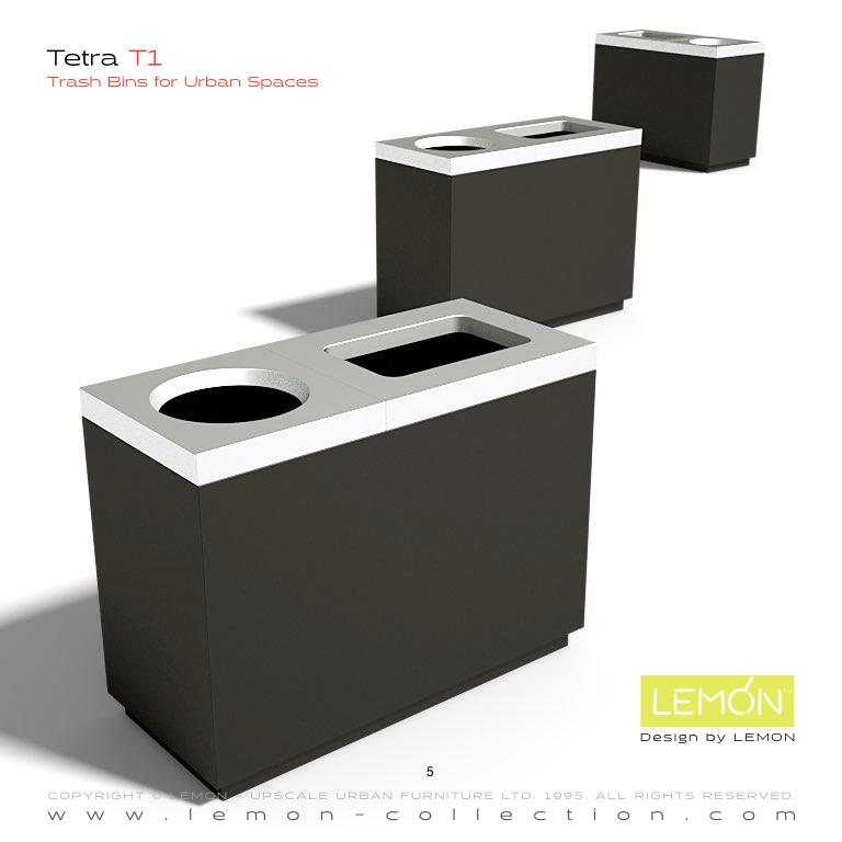 Tetra_LEMON_v1.005.jpeg
