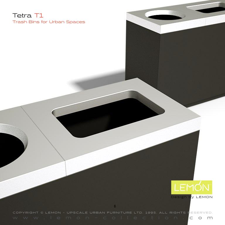 Tetra_LEMON_v1.006.jpeg