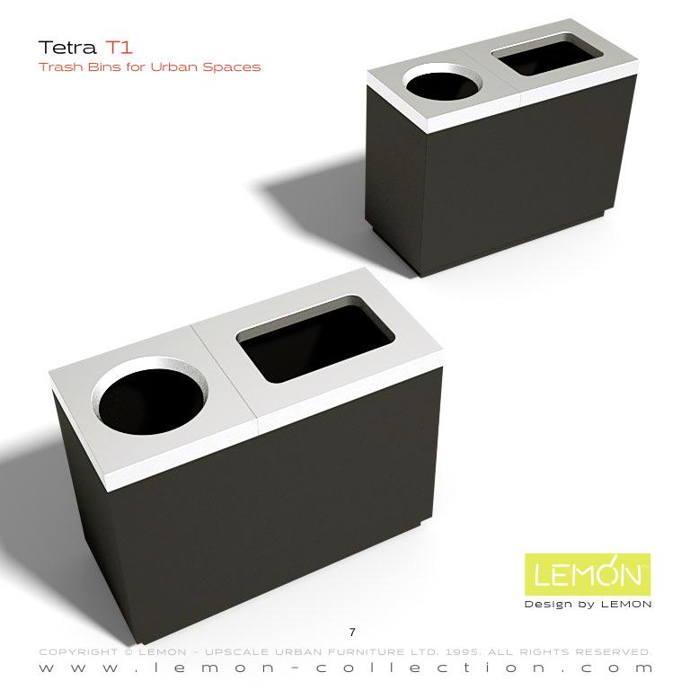 Tetra_LEMON_v1.007.jpeg