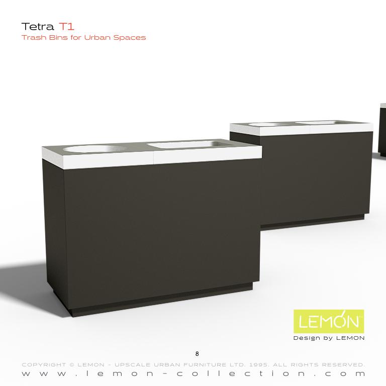 Tetra_LEMON_v1.008.jpeg