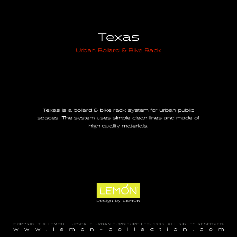 Texas_LEMON_v1.003.jpeg