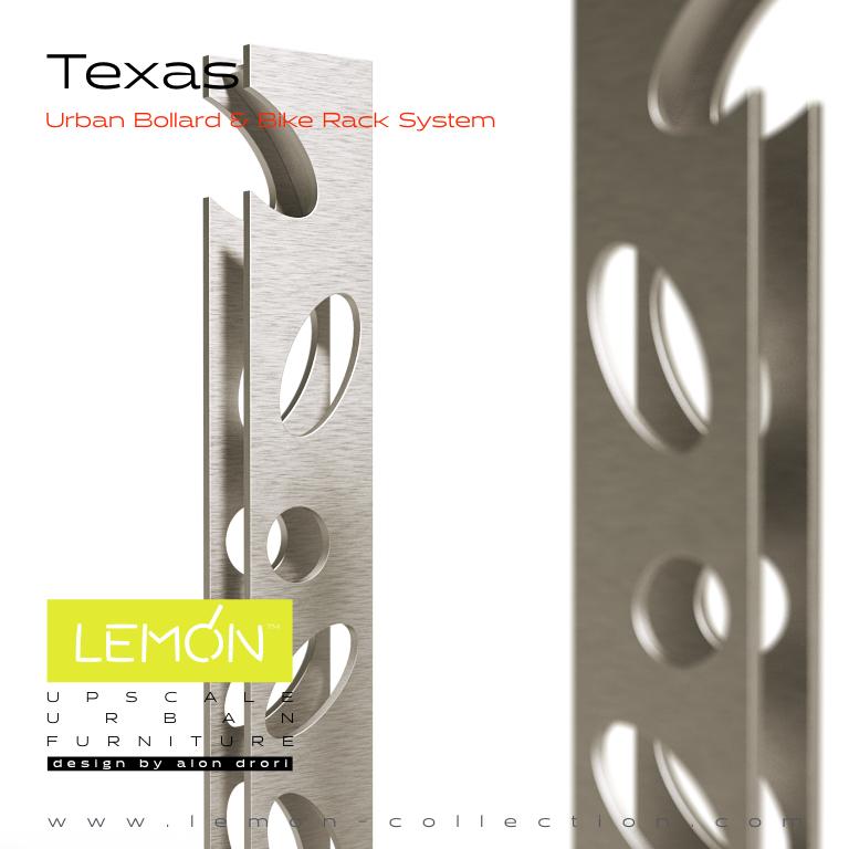 Texas_LEMON_v1.001.jpeg