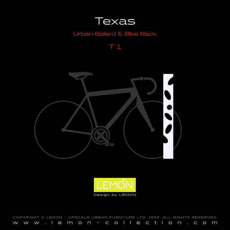 Texas_LEMON_v1.004.jpeg