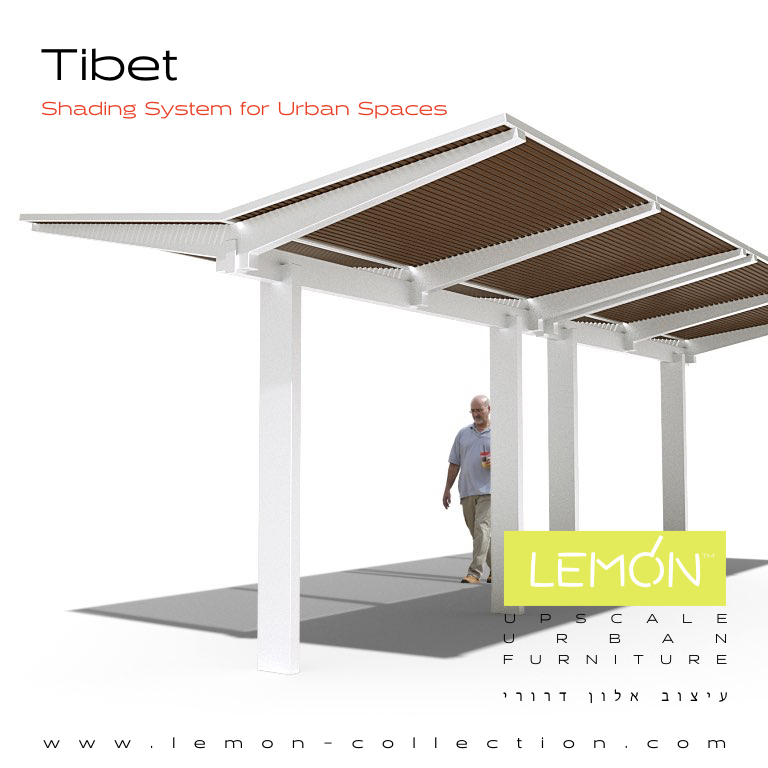 Tibet_LEMON_v1.001.jpeg