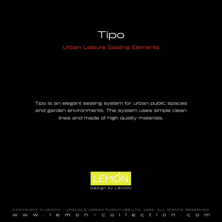 Tipo_LEMON_v1.003.jpeg