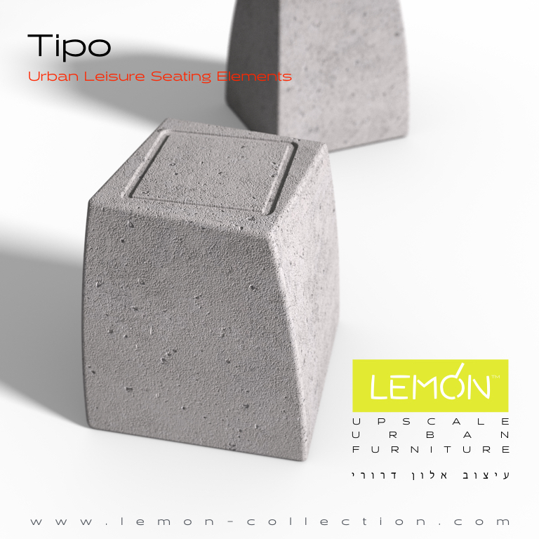 Tipo_LEMON_v1.001.jpeg