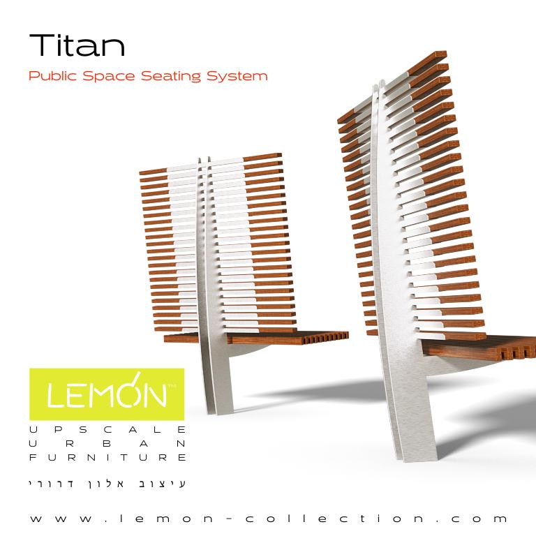 Titan_LEMON_v1.001.jpeg
