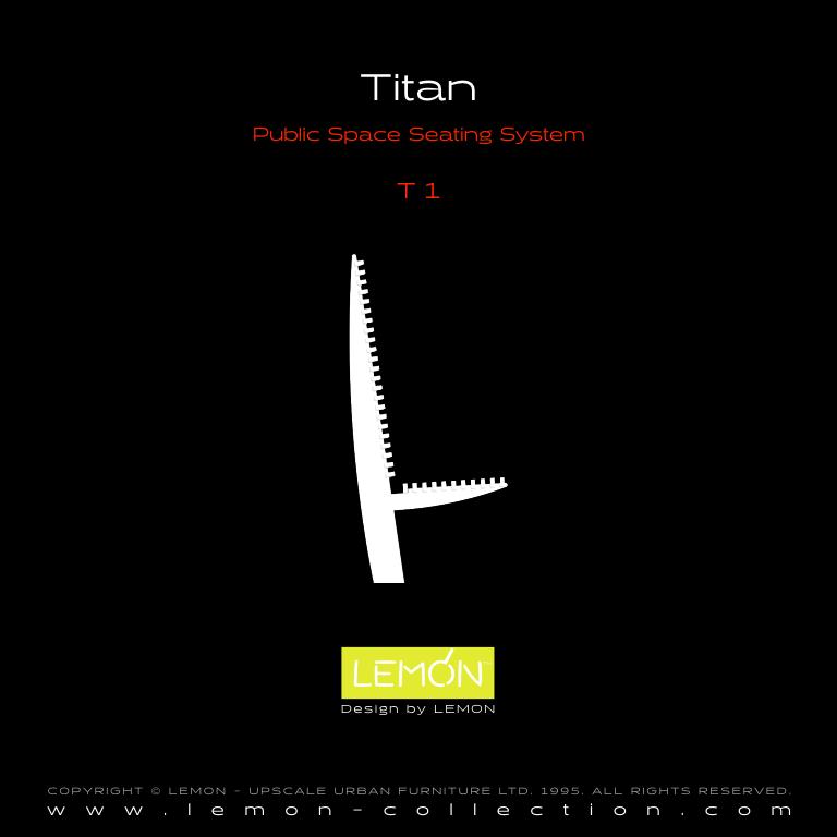 Titan_LEMON_v1.004.jpeg