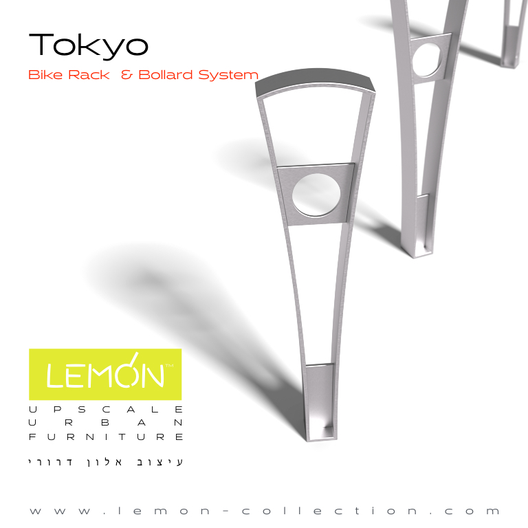 Tokyo_LEMON_v1.001.jpeg