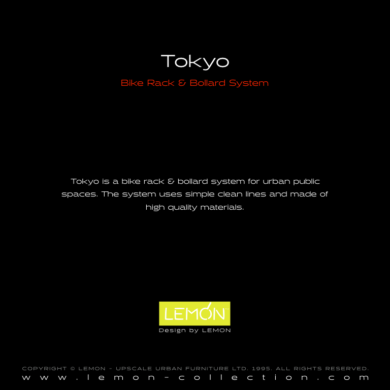 Tokyo_LEMON_v1.003.jpeg