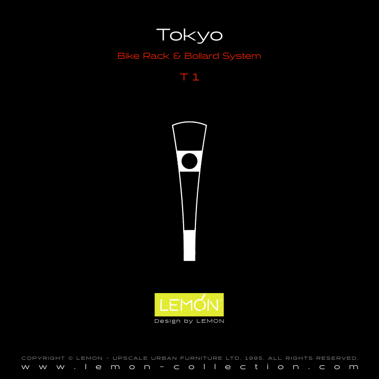Tokyo_LEMON_v1.004.jpeg