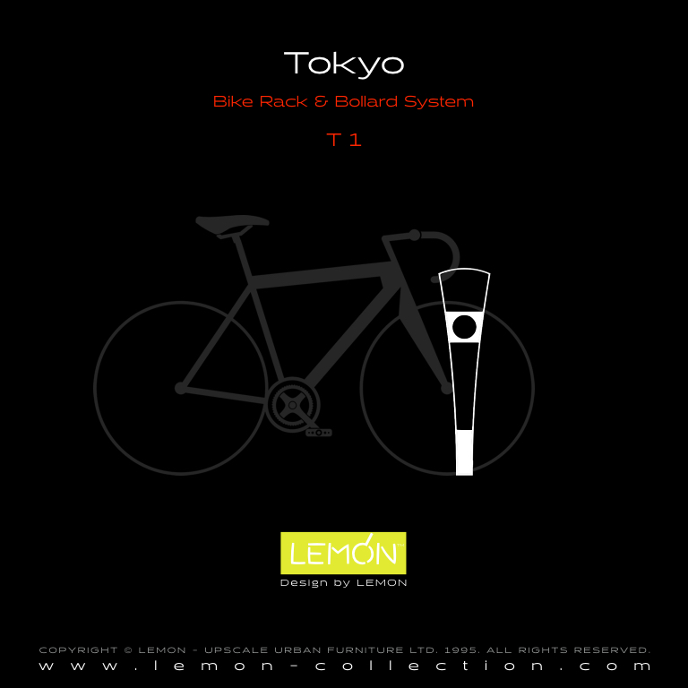 Tokyo_LEMON_v1.005.jpeg