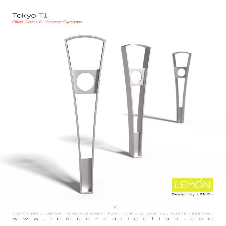 Tokyo_LEMON_v1.006.jpeg