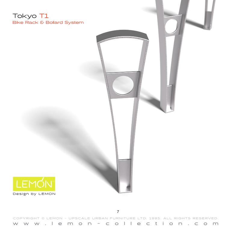 Tokyo_LEMON_v1.007.jpeg