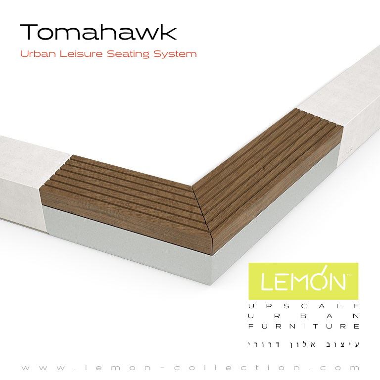 Tomahawk_LEMON_v1.001.jpeg