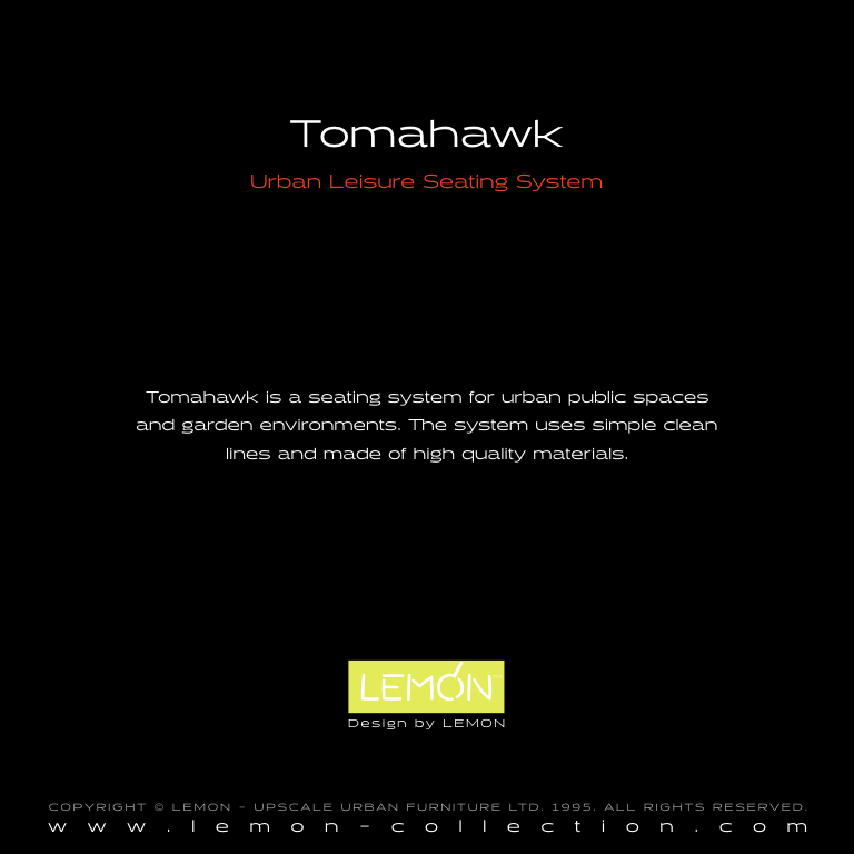 Tomahawk_LEMON_v1.003.jpeg