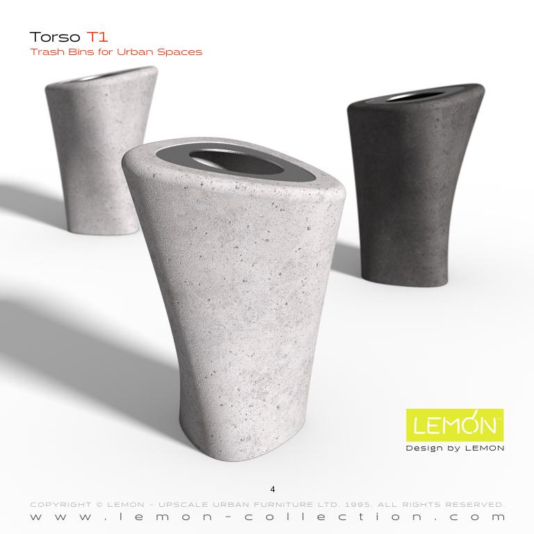 Torso_LEMON_v1.004.jpeg
