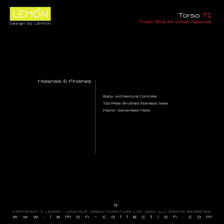 Torso_LEMON_v1.010.jpeg