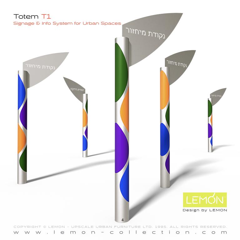 Totem_LEMON_v1.004.jpeg