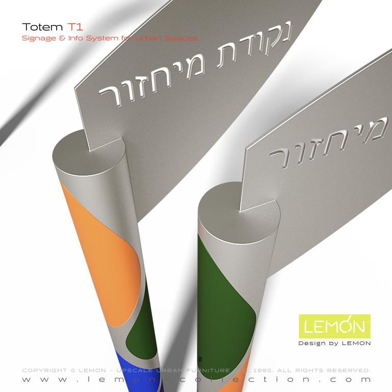 Totem_LEMON_v1.008.jpeg