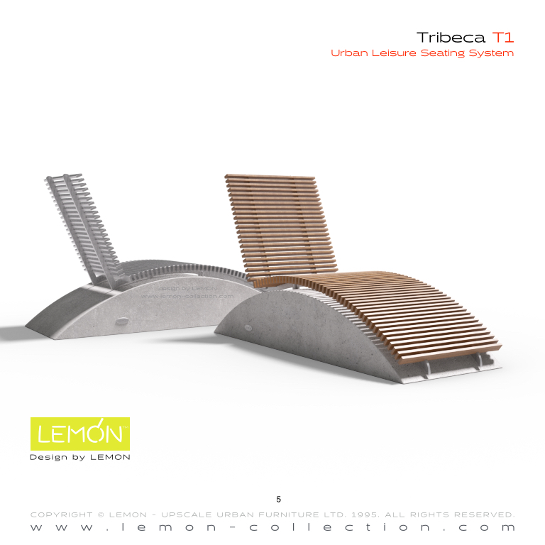 Tribeca_LEMON_v2.005.jpg