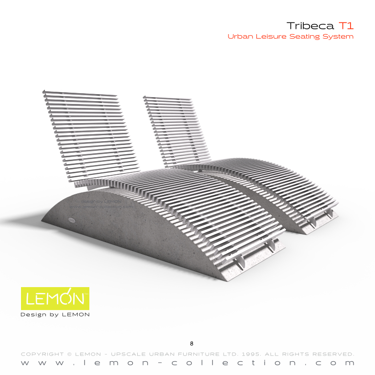 Tribeca_LEMON_v2.008.jpg