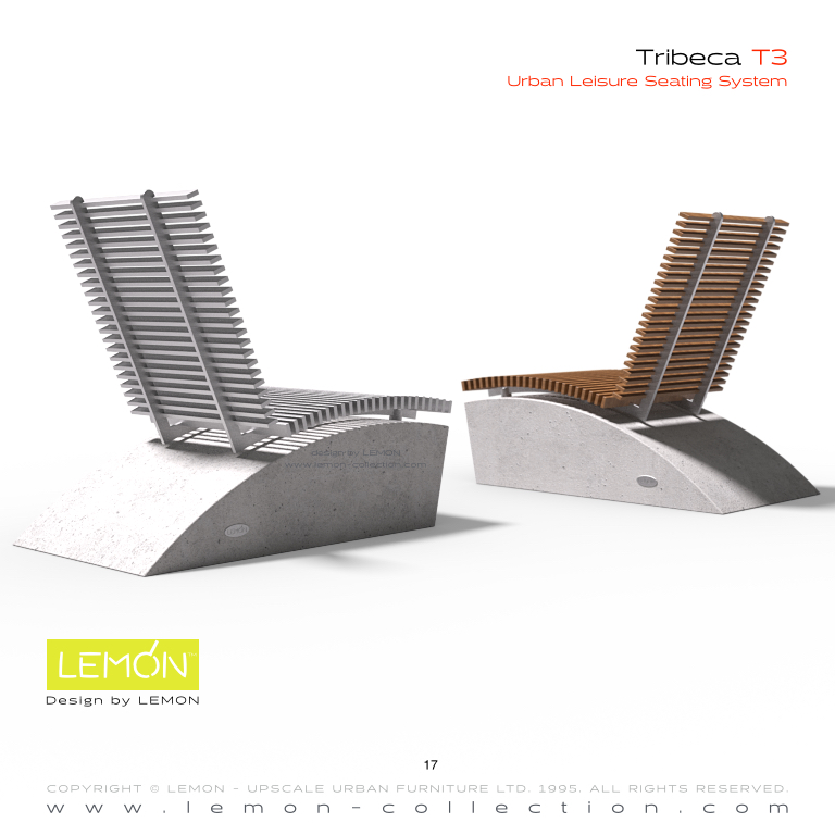 Tribeca_LEMON_v2.017.jpg