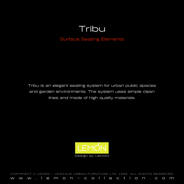 Tribu_LEMON_v1.003.jpeg