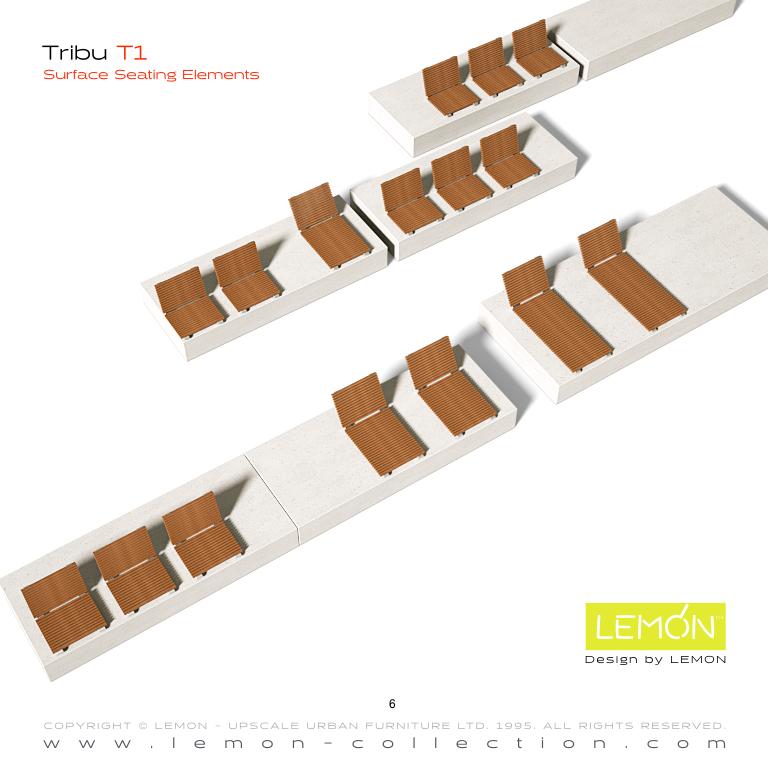 Tribu_LEMON_v1.006.jpeg