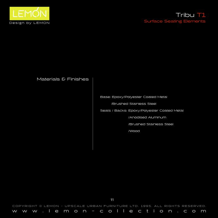 Tribu_LEMON_v1.011.jpeg