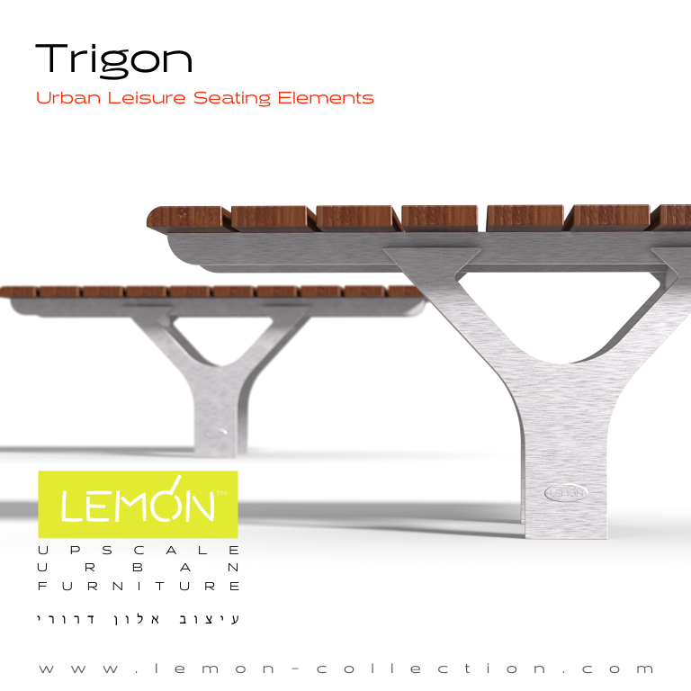 Trigon_LEMON_v1.001.jpeg